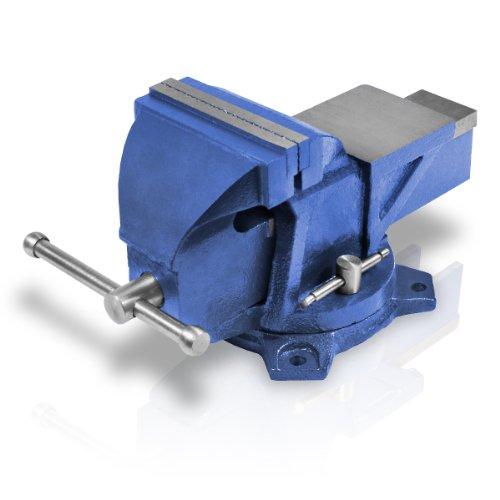 Berlan-Parallel-Schraubstock-125-mm-125-kg-drehbar