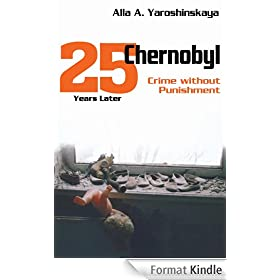 Chernobyl: Crime without Punishment