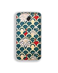 GOOGLE NEXUS 6 nkt03 (69) Mobile Case by Mott2 (Limited Time Offers,Please Check the Details Below)