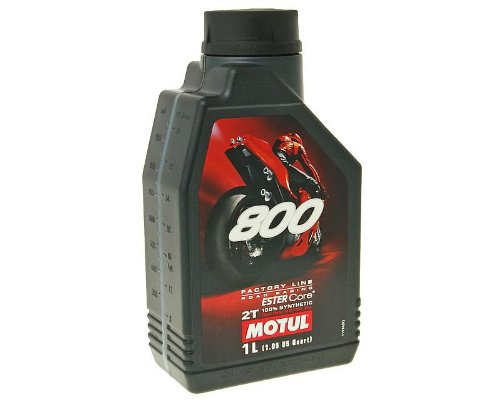 olio-motore-motul-2-tempi-800-line-road-factory-racing-1-litro