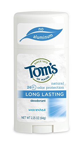 toms-of-maine-natural-deodorant-stick-unscented-225-ounce-stick-pack-of-6