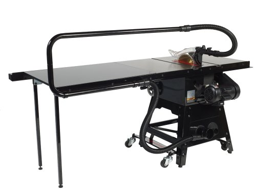 Sawstop Table Saw Parts For Sale Review Buy At Cheap Price