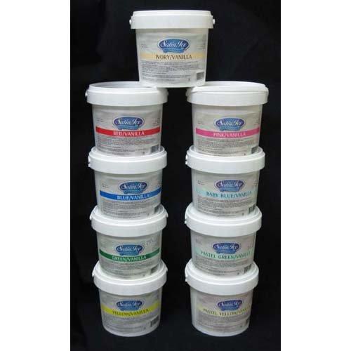 satin-ice-rolled-fondant-icing-white-vanilla-5lb