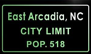41vgyroNpLL._SX300_.jpgeast arcadia town