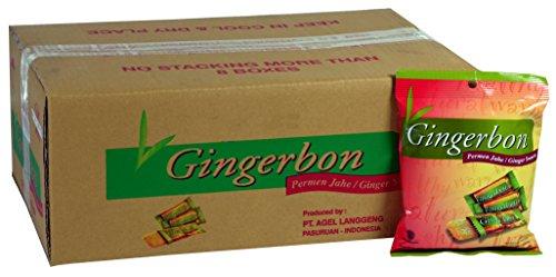 Gingerbon-Ingwerbonbons-20er-Pack-20-x-125g-1-Karton
