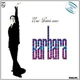Une soirée avec Barbara