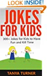 Jokes for Kids: 300+ Jokes for Kids t...