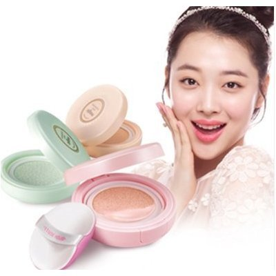 etude-house-precious-mineral-magic-any-cushion-pink-misc