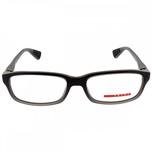 beste prada eyeglasses frames 2015 prada eyeglasses