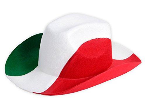 cappello-da-cowboy-per-tifosi-di-calcio-italia-00-0999-stile-western-unisex-in-tessuto-feltro-access