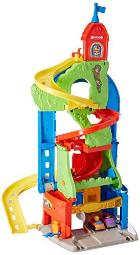 fisher-price-little-people-sit-n-stand-skyway-building-set-by-little-people