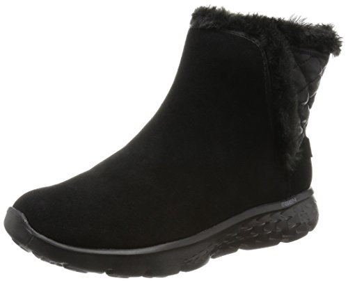 skechers-on-the-go-400-cozies-womens-ankle-boots-black-bbk-5-uk-38-eu