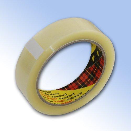 1-rollo-3m-scotch-cinta-transparente-25mm-x-66m