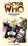 img - for Doctor Who and the Daleks book / textbook / text book
