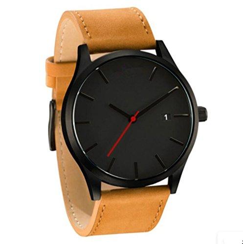 geniessen-armbanduhren-automatik-chronograph-uhr-uhrarmband-business-watch-6