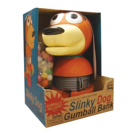 slinky-dog-gumball-bank