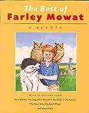 img - for Farley Mowat: A Reader book / textbook / text book