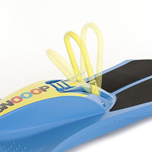 Ferbedo-070052-carver-snoop-luge-bleu