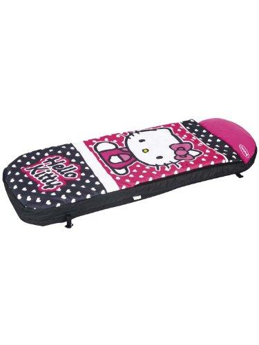 Hello Kitty Tween Ready Bed