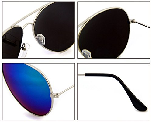 Sunglasses Fashion Glasses for Men,women Fishing,flying,golf Gl@tljb3025jr newboler sunglasses men polarized sport fishing sun glasses for men gafas de sol hombre driving cycling glasses fishing eyewear