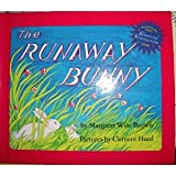 The Runaway Bunny (Weekly Reader Childrens Book Club Presents) 2000