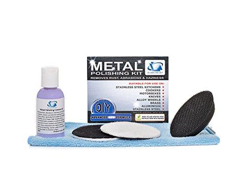 metall-und-edelstahl-wiederherstellung-wiederherstellung-und-leichten-kratzern-flecken-zu-entfernen-