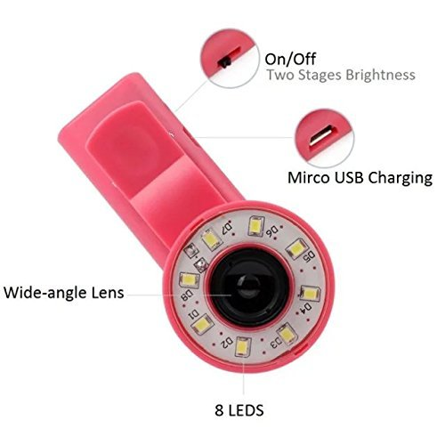 Selfie-Flash-Valenth-Adjustable-Brightness-3-Filter-Switchable-Portable-Camera-Ring-Selfie-Flash-Wide-angle-Lens-Night-Spotlight-per-iPhone-6S-iPhone-6-Plus-Samsung-Galaxy-Note-7-S7-LG-G5