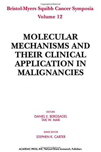 molecular-mechanisms-and-their-clinical-application-in-malignancies