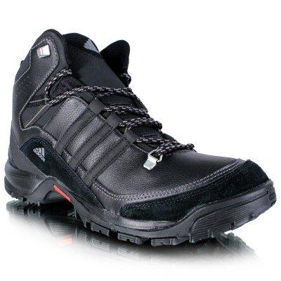 Adidas Flint II Mid Mens Wandern