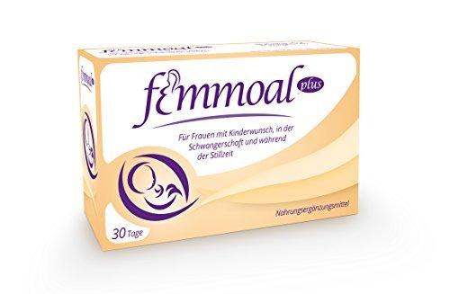 femmoal-plus-mit-folsaure-dha-bei-kinderwunsch-schwangerschaft-und-stillzeit-180-3-monate