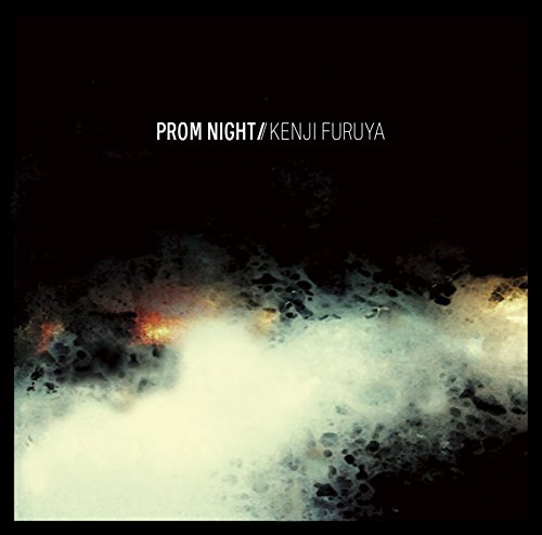 Prom Night (初回盤 CD+DVD)