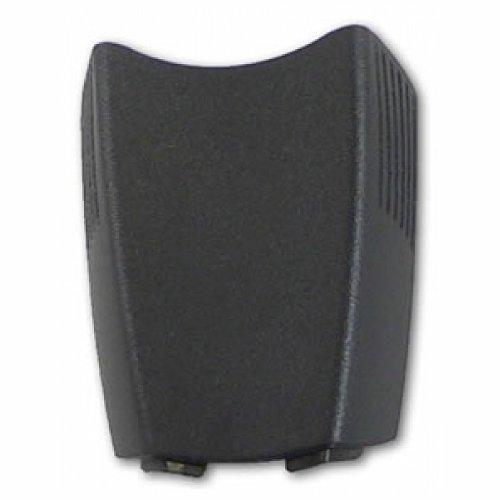 Plantronics Battery Door For Cs-50 Pl-64400-01