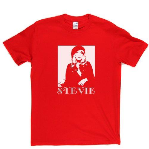 stevie-nicks-t-shirt-1970s-pop-rock-american-singer-songwriter