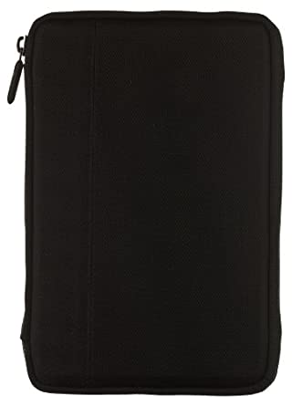 M-Edge Pop Sleeve 7-Inch Universal Case, Black (TB1-7UC-C-B)
