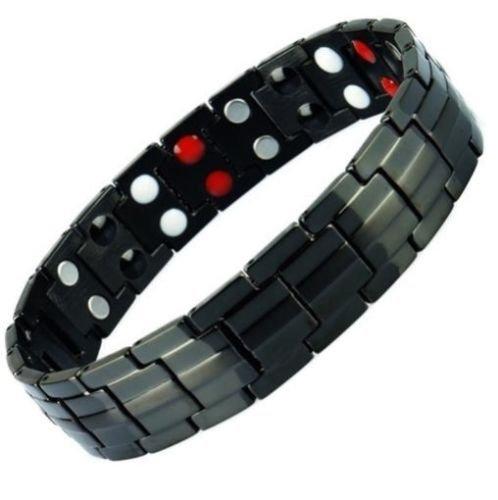 titanio-magnetico-energia-germanio-bracciale-potenza-bracciale-salute-bio-4in1-51