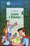 Carta e bussola