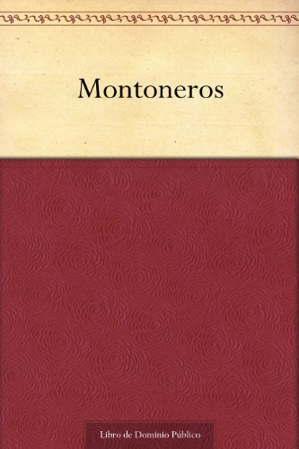 Los Montoneros