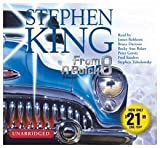 img - for From A Buick 8: A Novel book / textbook / text book
