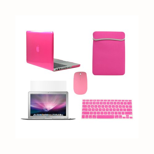 =>>  TopCase New Macbook Pro 13