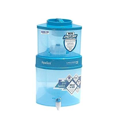 Eureka-Forbes-Aquasure-Maxima-1500-10Litre-Water-Purifier