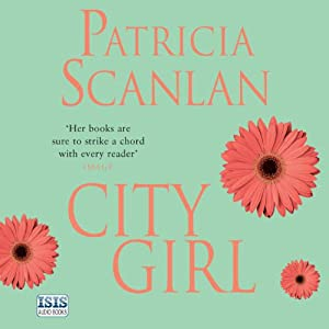 City Girl | [Patricia Scanlan]