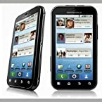 Motorola Defy Mb525 Android smartphone 3G, 3.7? TFT capacitive touchscreen, 5 MP camera, Wi-Fi, GPS, Bluetooth