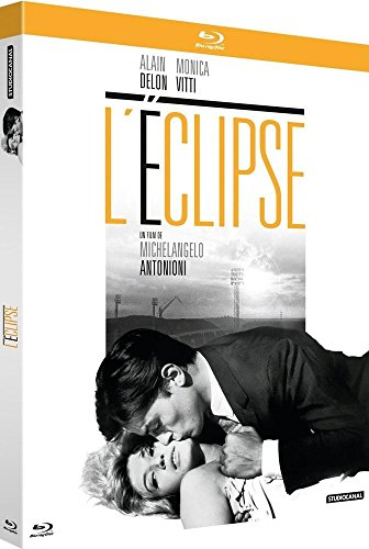 leclipse-blu-ray-version-restauree-edizione-francia