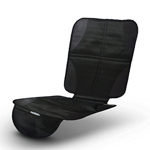 Fundas asientos for Asientos infantiles coche