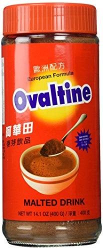 ovaltine-european-formula-malted-drink-141-oz-400g-bottle