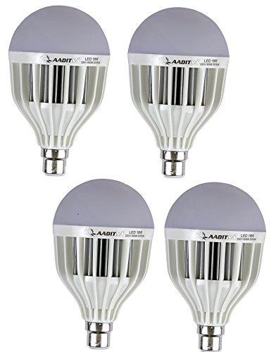 High-Power-18W-LED-Bulb-(Pack-of-4)-