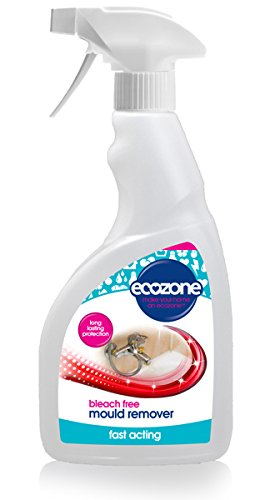 ecozone-mould-remover-500-ml-bleach-free-non-toxic-helps-prevent-mould-regrowth-long-lasting