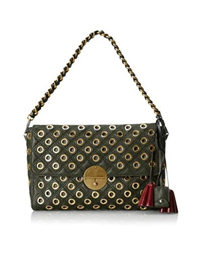 Marc Jacobs Women's Shoulder Bag, Green