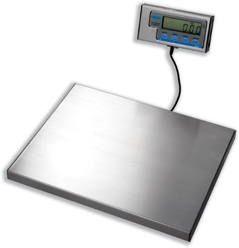 Salter WS60 60kg Parcel Scale Black Friday & Cyber Monday 2014