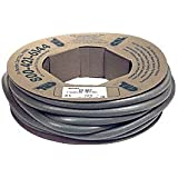 "3/4"" Closed Cell Backer Rod - 100 ft Roll"